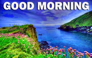 Gud Morning Pictures Images Photo Wallpaper Download