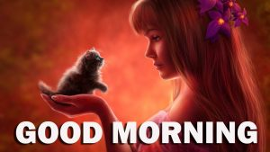 Gud Morning Pics Images Pictures Wallpaper Free HD