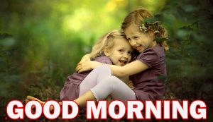 Gud Morning Pictures Images Photo Images HD