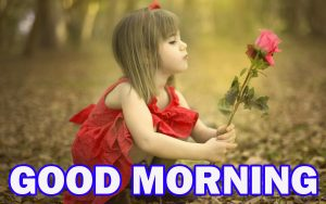 Gud Morning Pictures Wallpaper Photo Images Download For Facebook