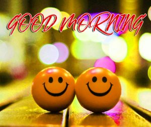 Gud Mrng Pics Images Photo Wallpaper Download For Whatsapp