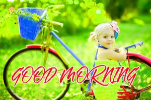 Gud Mrng Photo Images Wallpaper Pictures HD Download