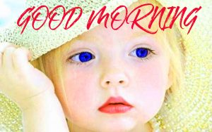 Gud Mrng Photo Pictures Wallpaper Images Download