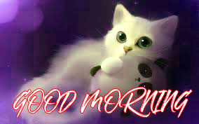 Gud Mrng Wallpaper Images Pictures Photo HD For Facebook