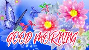 Gud Mrng Wallpaper Images Pictures Photo HD