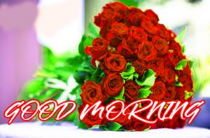 Gud Mrng Photo Images Wallpaper Pictures Free HD