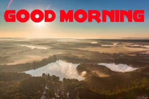 Latest Good Morning Images Photo Pictures Download