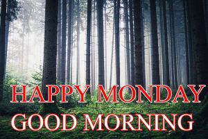 Monday Good Morning Pictures Wallpaper Images Download