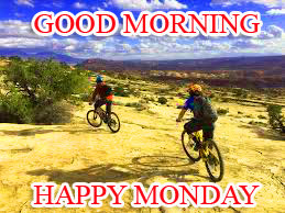 Monday Good Morning Pictures Images Photo HD Download