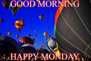 Monday Good Morning Pictures Photo Wallpaper Download