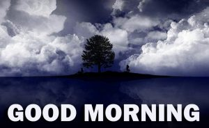 Nature Gud Morning Pictures Images Photo HD For Facebook