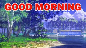 Nature Gud Morning Images Pictures Wallpaper Download