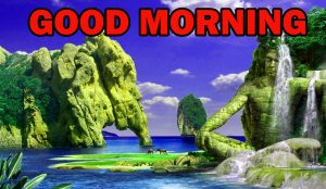 Nature Gud Morning Pictures Images Photo For Girlfriend