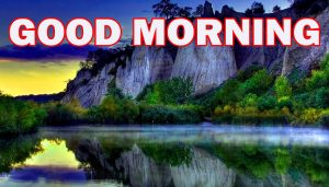 Nature Gud Morning Photo Images Pictures HD Download