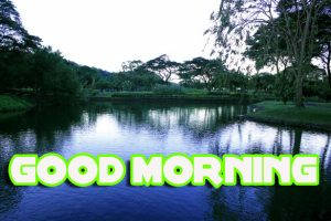 Good Morning Images Wallpaper Pics HD Download