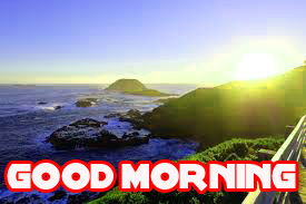 Nature Good Morning Images Photo Free Download
