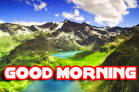 Nature Good Morning Images Pictures Wallpaper Download