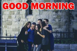 Special Good Morning Images Wallpaper Pictures Download