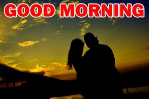 Special Good Morning Images Photo Wallpaper HD Download