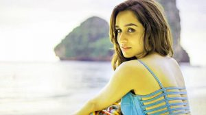 Shraddha Kapoor Pictures Photo Wallpaper Download