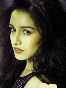 Shraddha Kapoor Pictures Images Photo For Whatsapp