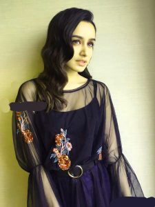 Shraddha Kapoor Images Photo Pictures Download For Whatsapp