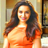 Shraddha Kapoor Pictures Photo Wallpaper HD