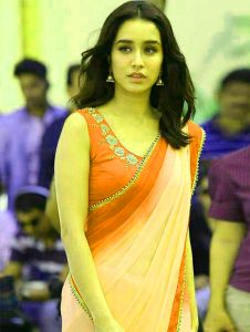 Shraddha Kapoor Wallpaper Photo Images Download