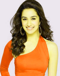 Shraddha Kapoor Photo Images Pictures Free HD