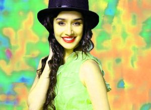 Shraddha Kapoor Photo Images Pictures Download
