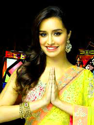 Shraddha Kapoor Photo Images Wallpaper For Whatsapp
