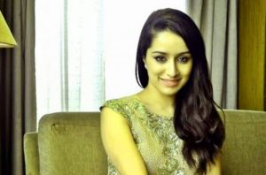 Shraddha Kapoor Photo Wallpaper Images For Facebook