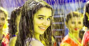 Shraddha Kapoor Pictures Photo Wallpaper Download For Whatsapp