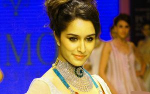 Shraddha Kapoor Images Photo Pictures HD