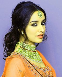 Shraddha Kapoor Photo Images Pictures For Facebook