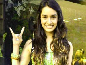 Shraddha Kapoor Photo Pictures Images Download For Facebook