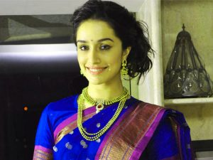 Shraddha Kapoor Pictures Photo Images HD Download