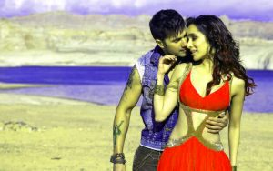 Shraddha Kapoor Pictures Images Photo Download For Facebook
