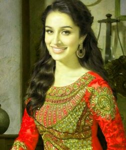 Shraddha Kapoor Photo Images Pictures HD