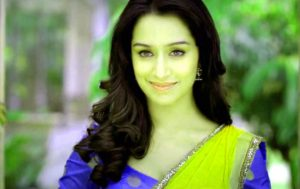 Shraddha Kapoor Images Photo Wallpaper Download For Whatsapp