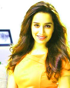 Shraddha Kapoor Pictures Images Photo For Facebook