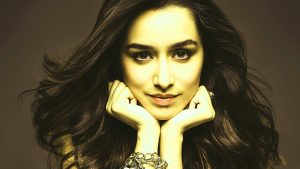 Shraddha Kapoor Images Photo Wallpaper Download