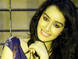 Shraddha Kapoor Pictures Images Photo HD