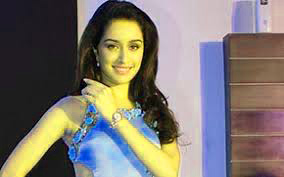 Shraddha Kapoor Photo Images Pictures Download For Whatsapp