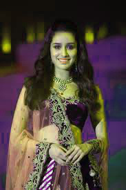 Shraddha Kapoor Photo Images Wallpaper For Facebook