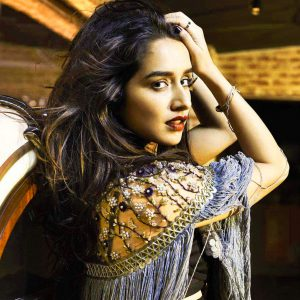 Shraddha Kapoor Photo Images Pictures HD Download