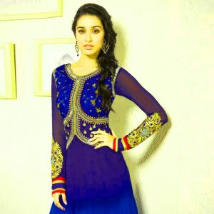 Shraddha Kapoor Photo Images Pictuures HD Download