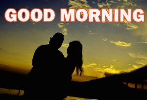 Special Good Morning Photo Images Pictures Download