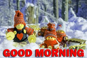 Special Good Morning Photo Images Pics HD Download