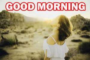 Special Good Morning Wallpaper Photo Images Pictures HD